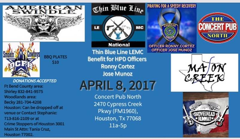 frbt_event_april
